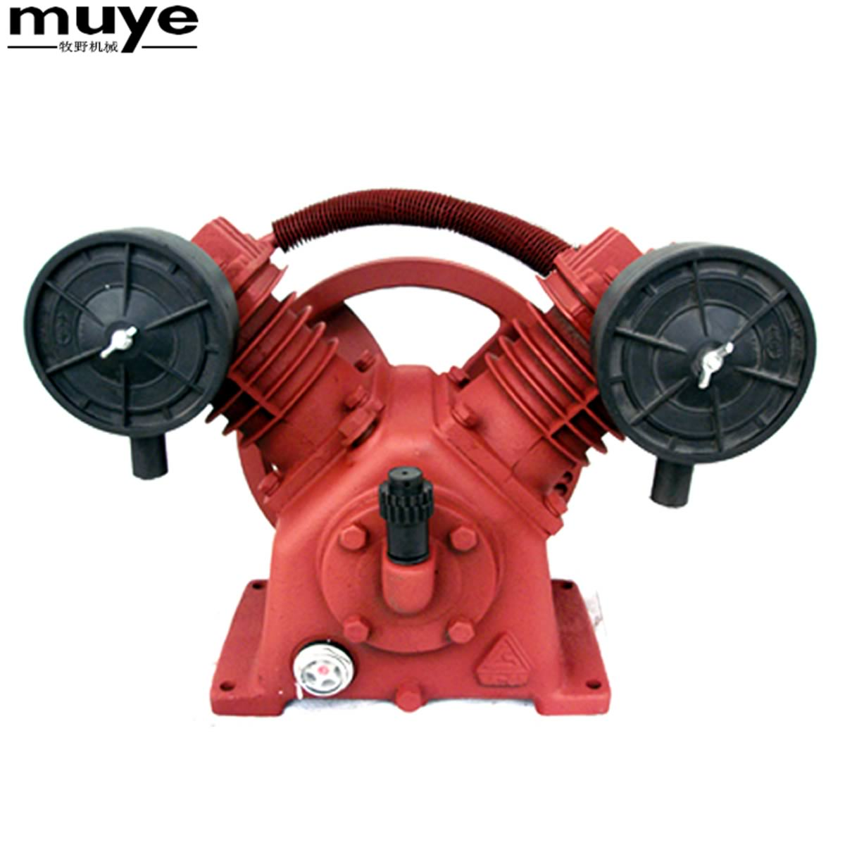 Air Compressor Pump Muye Machinery Manufacturing Co Ltd